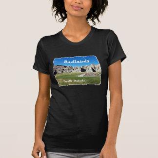 Ermo Tshirts
