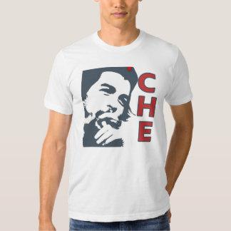 Ernesto Che Guevara Tshirts