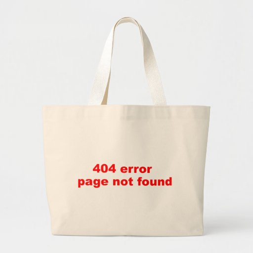 erro 404 bolsas
