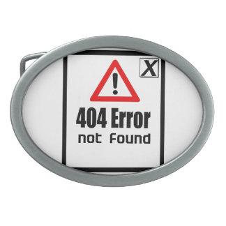 erro 404 não encontrado