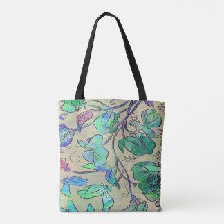 Ervilha doce da rainha - verdes - o bolsa