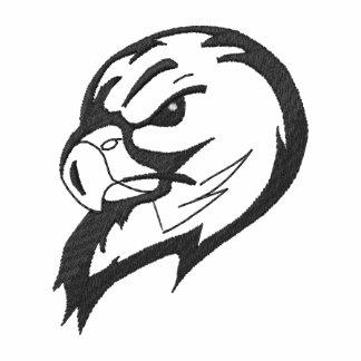 Esboço dos Falcons