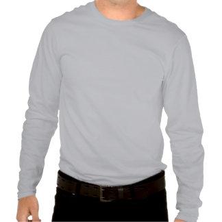 Esboço Tshirt
