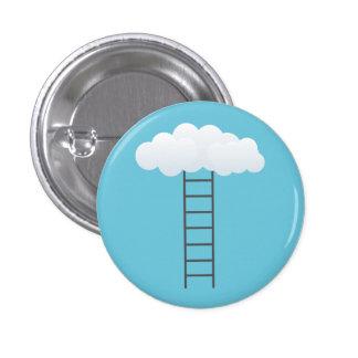 Escadaria ao céu boton