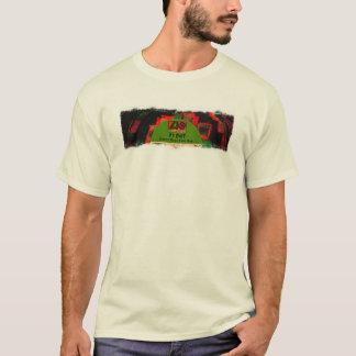 Escavação de Ya (rocha/funk/alma clássicos) Camiseta