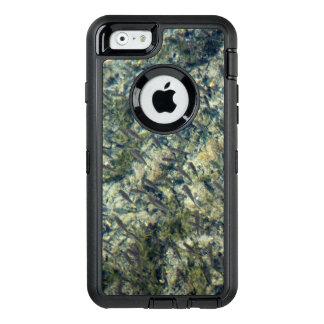 Escola do caso do iPhone 6/6s de Otterbox dos