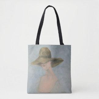 Esconder na vista lisa - o bolsa