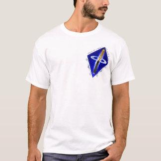 Escreva-me uma palavra camiseta