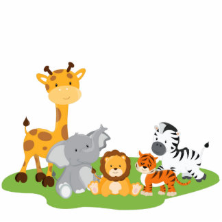 Escultura bonito da foto dos animais do bebê da escultura foto