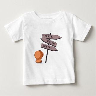 eskimo_death copy 5.png t-shirt