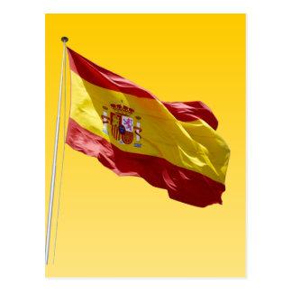 Espana Cartões Postais