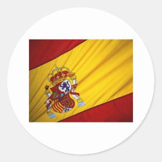 ESPANHA ADESIVO