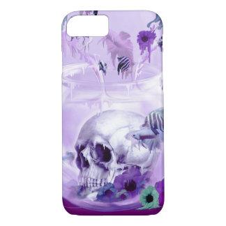 Espelho Capa iPhone 7