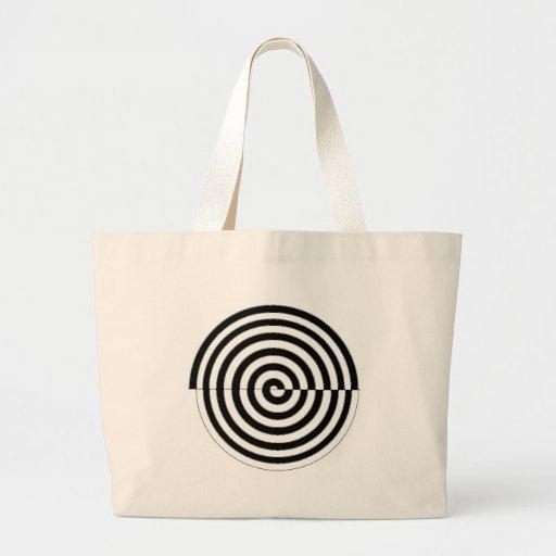 espiral_sinistrogira bolsas