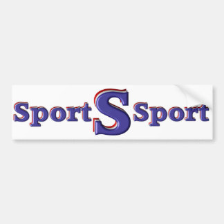 Esporte Adesivo