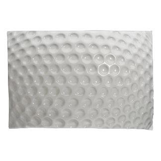 Esporte da bola de golfe