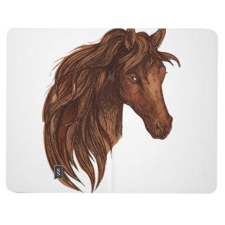 Esporte do cavalo dos cavalos