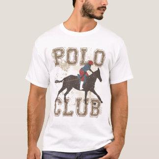 Esportes do clube do polo