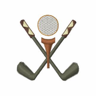 Esportes do golfe do tempo do T