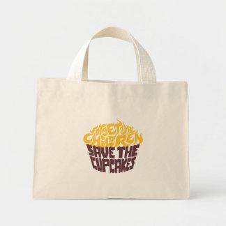 Esqueça as crianças - ouro+Chocolate Bolsa Para Compra