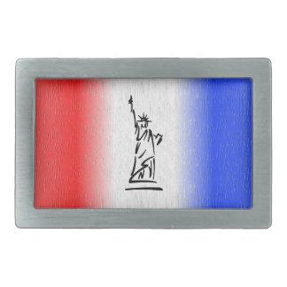 Estátua da liberdade New York