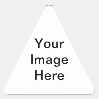 Este cheiro de pano gosta-lhe do clorofórmio adesivos triângulo