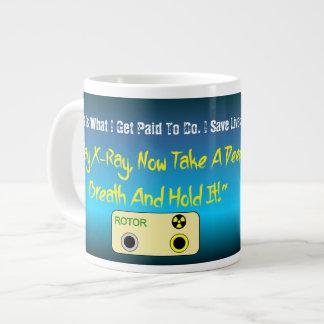 Este é o que eu consigo pago fazer. Eu salvar a Caneca De Café Grande