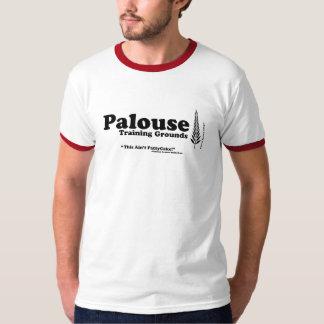 """""""Este não é pattycake! """" --Gerador Armon Tshirts"""