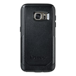 Estilo: Caixa G da galáxia S7 de Samsung da viagem