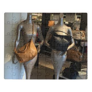 Estilo: Compra da bolsa da forma das senhoras de