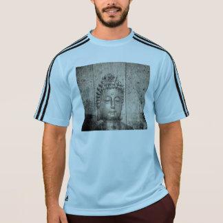 Estilo de Buddha do vintage Camiseta
