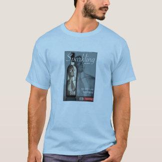 Estilo e descontração camiseta
