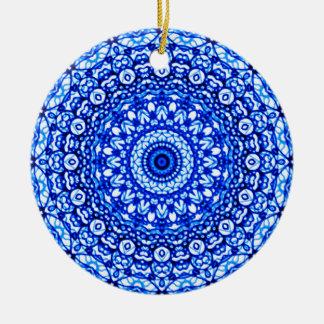 Estilo G403 de Mehndi da mandala do ornamento
