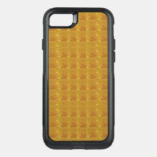 Estilo: iPhone Samsung Google de OtterBox Apple