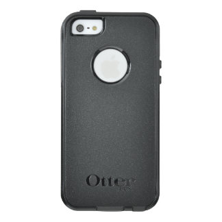 Estilo: O caso do iPhone SE/5/5s da viagem ao