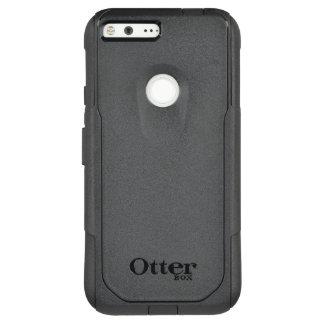 "Estilo: OtterBox Google XL 5,5"" exemplo da viagem"