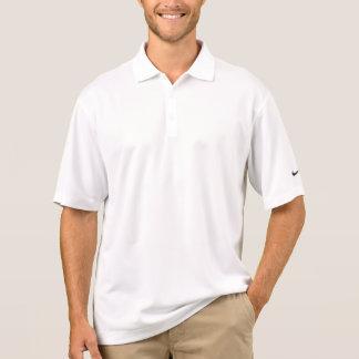 Estilo: Pólo do piqué do Dri-AJUSTADO de Nike dos  Camiseta Polo