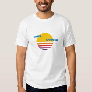 Esto Domini T-shirt