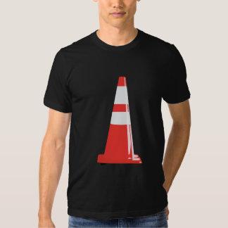 Estrada-cone de NZ Camisetas
