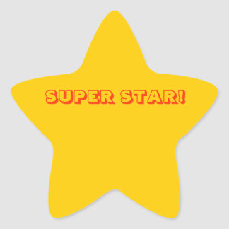 estrela adesito estrela