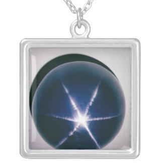 Estrela de Ásia Bijuterias