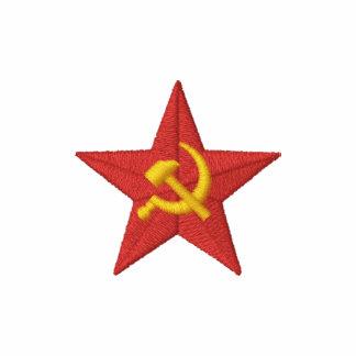 Estrela soviética polo