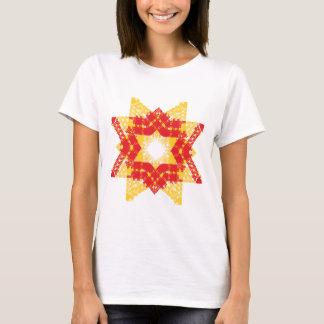 Estrelas Camiseta