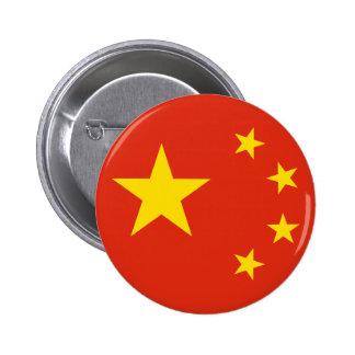 Estrelas de China Boton