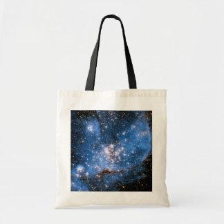 Estrelas infantis de NGC 346 Bolsa De Lona
