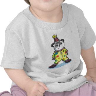 Estudos de caso animais - camisa de Charlie Camiseta