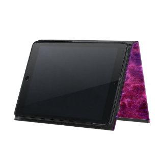 Eta Carina Capa Para iPad Air