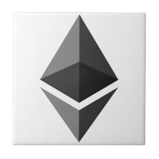 Ethereum - Cryptocurrency PAC super
