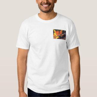 Etiqueta 81 camisetas