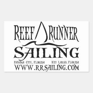 Etiqueta de RRS com Web site